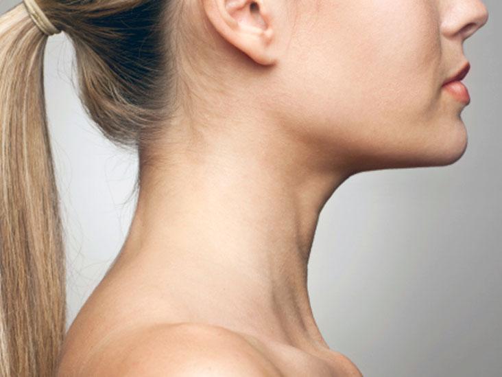 Baş Boyun Kanserleri