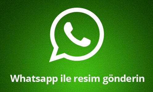 Doç. Dr. Gaffar Aslan Whatsapp